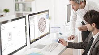 digital-pathology