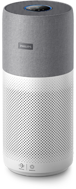 Philips Air Purifier Series 3000i