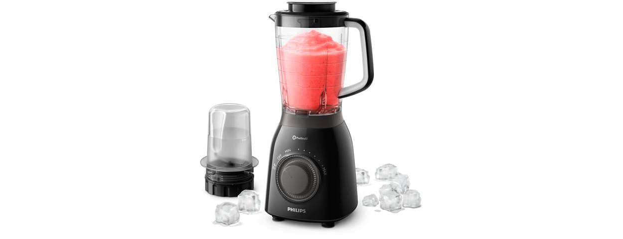 philips-viva-collection-blender