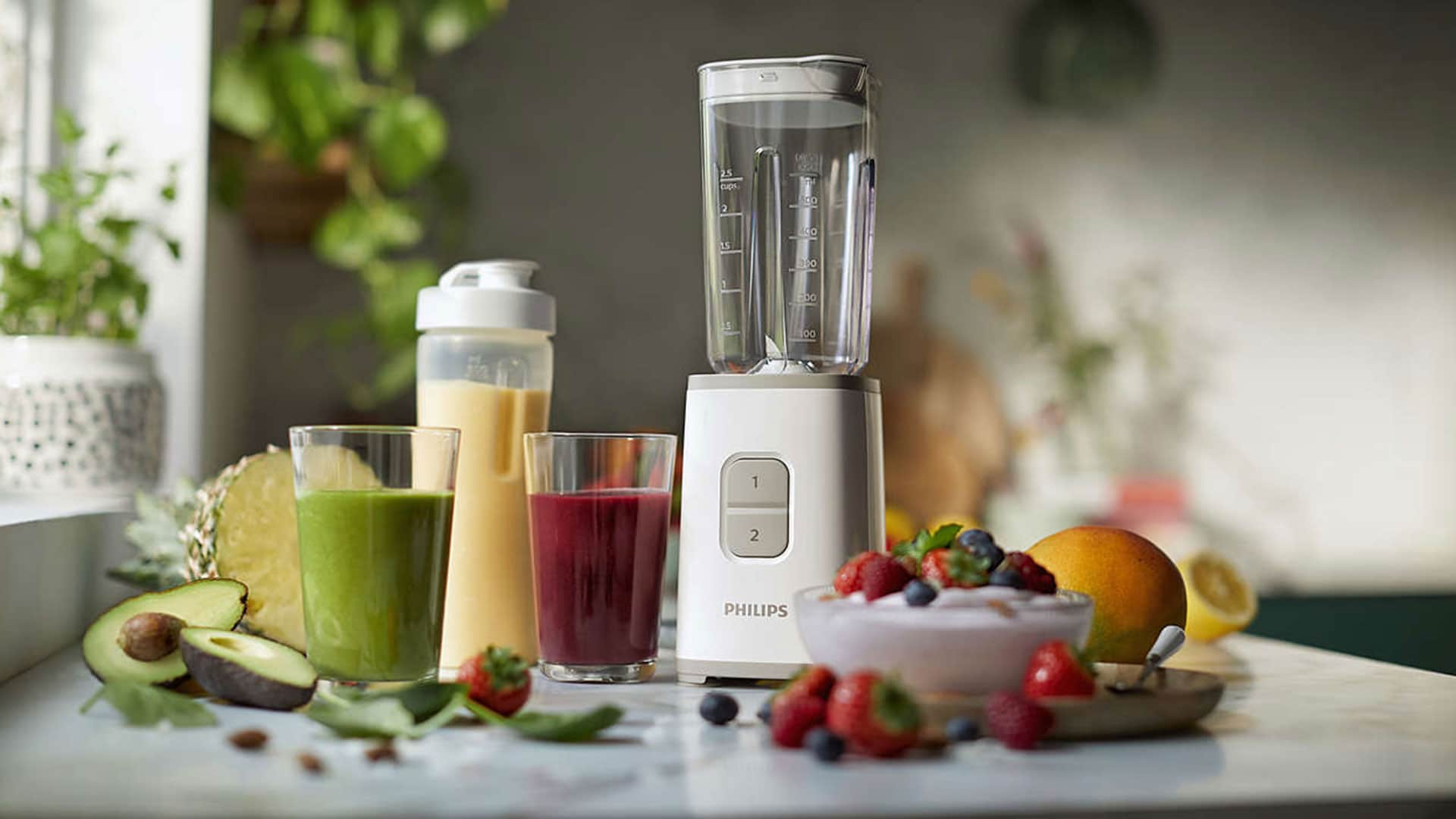 philips-daily-collection-mini-blender