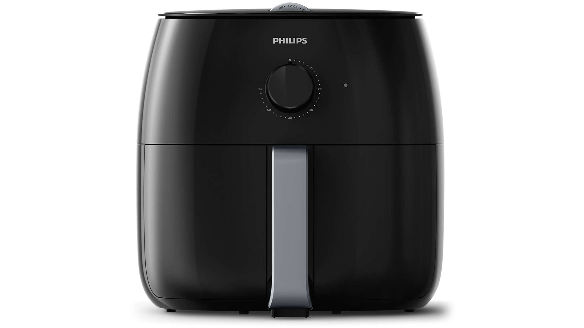 Download image (.jpg) philips viva collection airfryer xxl (opens in a new window)